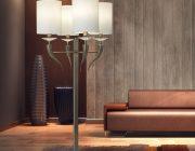 Ilfari Loving Arms vloerlamp