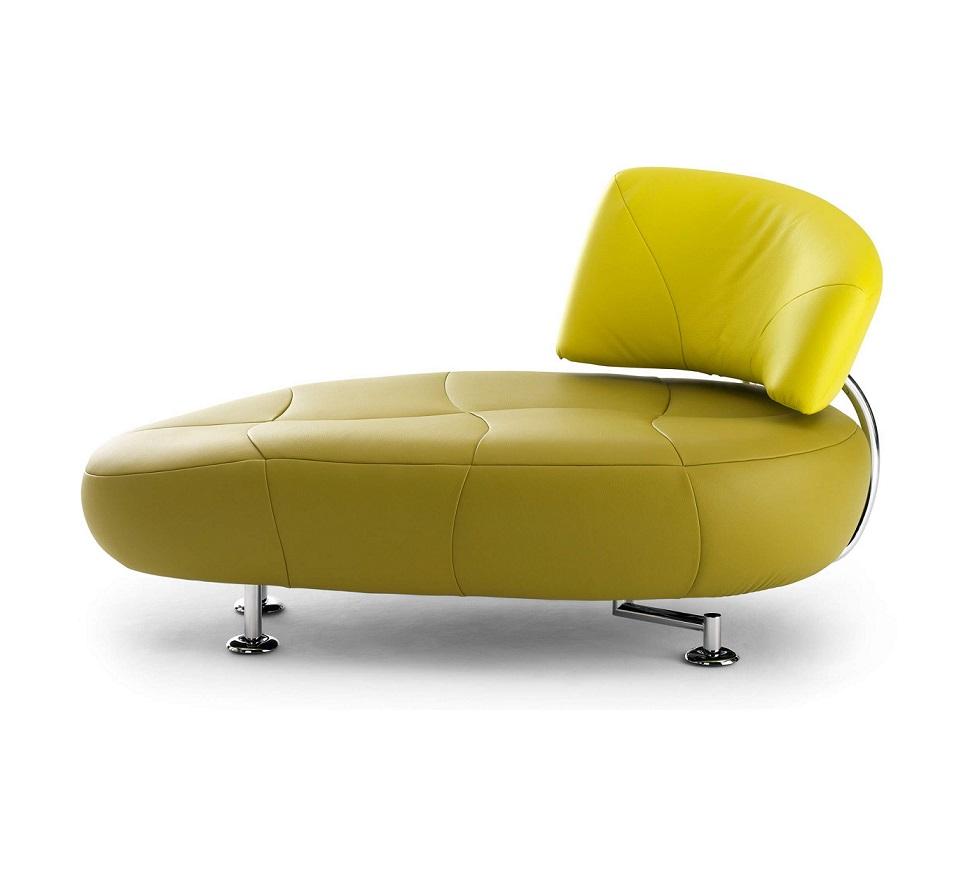 Leolux Kikko fauteuil