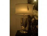 Lumiere lamp