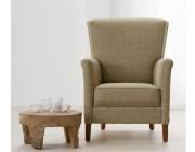 3B Pablo fauteuil