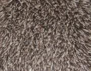 De Munk navaro karpet