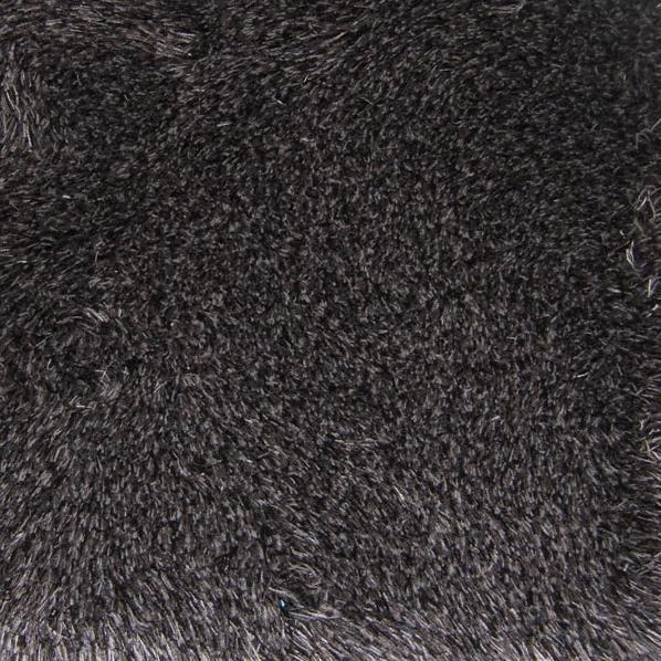 De Munk nuara karpet