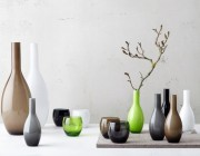 Design accessoires woonkamer
