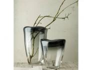 Glas object