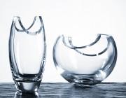 Glazen objecten