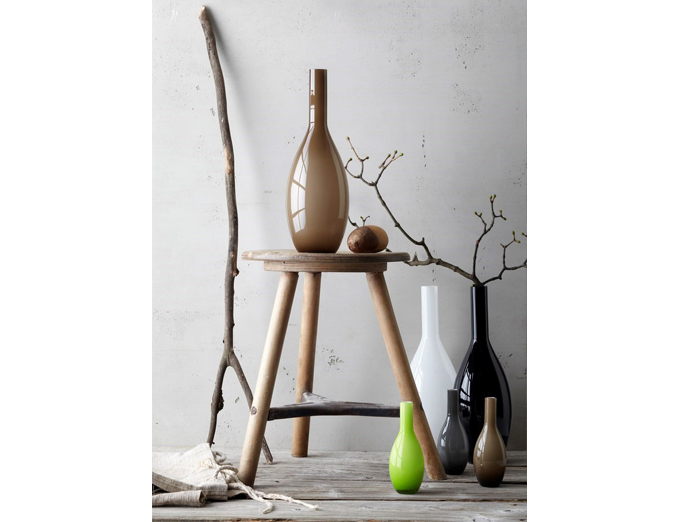 Lifestyle accessoires woonkamer