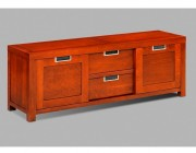 Lotus Dias tv-dressoir kersen