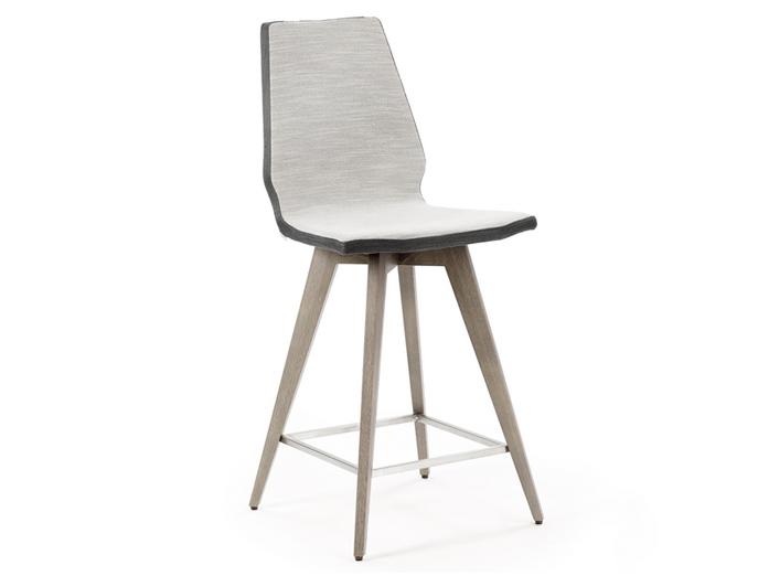 Moods Stoelen Mobitec : Mobitec moods 41 stoel mobitec eetkamerstoelen