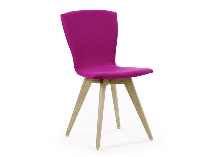 Moods Stoelen Mobitec : Mobitec moods stoelen mobitec eetkamerstoelen