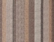 Brinker Carpets Scorpio 600