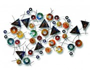 Artisan House Kaleidoscope 210795