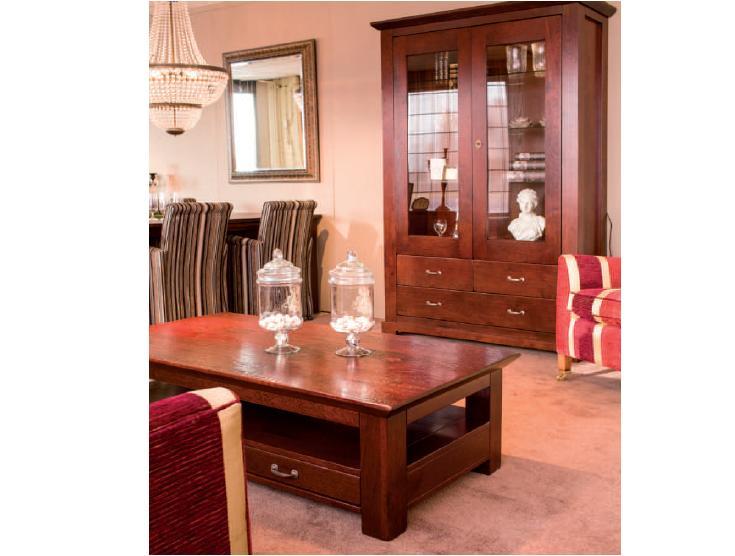 Klassiek Engels Interieur : Klassieke meubelen sfeervol wonen hoogebeen interieur