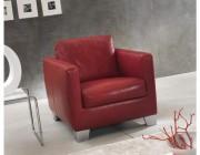 Loky fauteuil