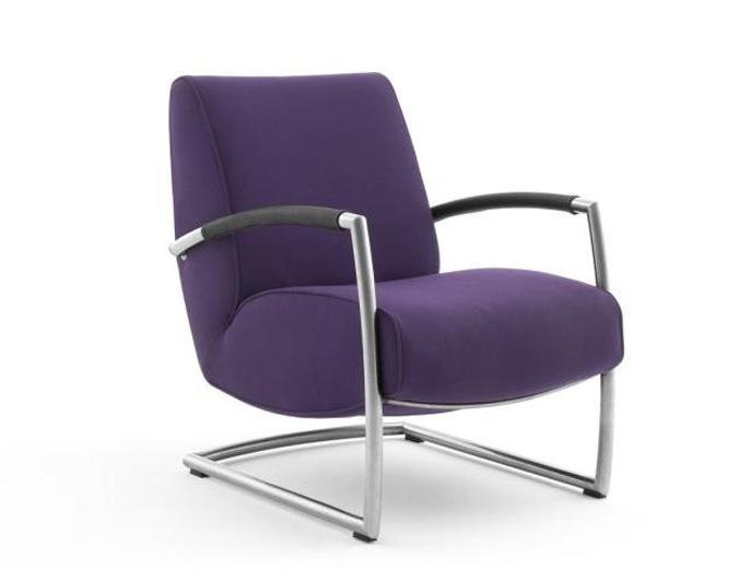 Bree's New World Adagio fauteuil