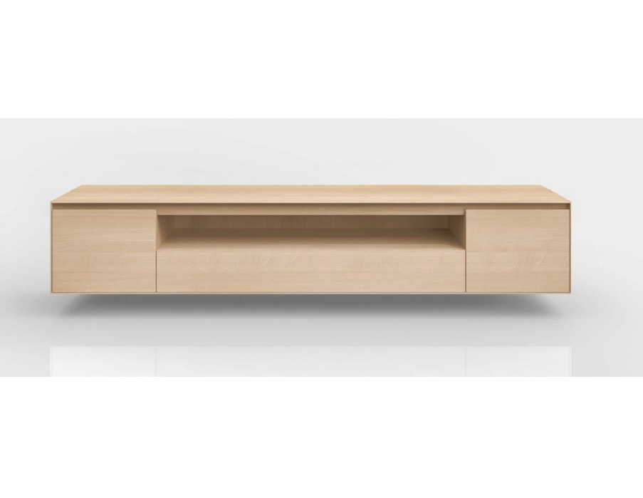 Kluskens Yale tv dressoir