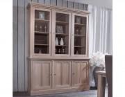 BKS Sheffield meubelen