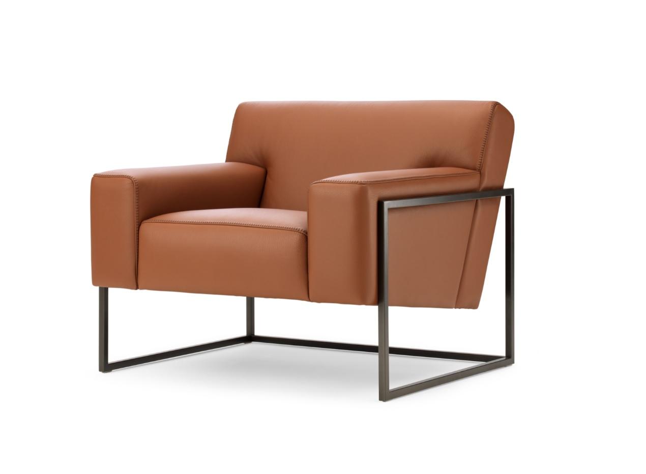 Leolux Adartne fauteuil