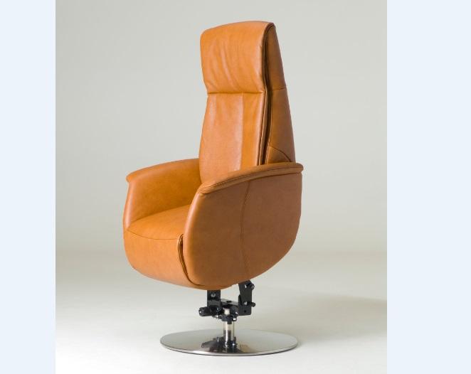 Fiji sta-op-fauteuil
