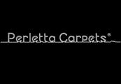 Logo Perletta Carpets
