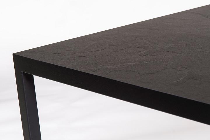Metaform S30 keramiek Opium black