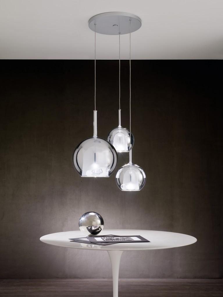 Hanglampen | Design hanglamp | Hoogebeen Interieur