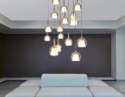 Exclusieve videlamp Glo