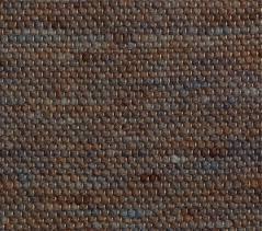 Perletta tapijten