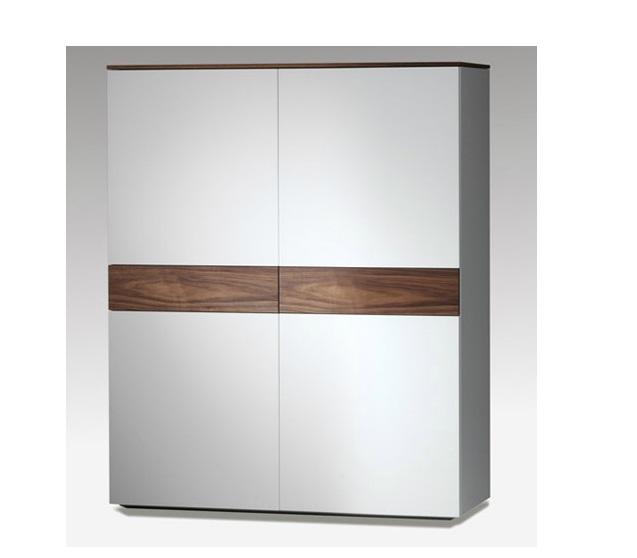 Karat design kast