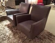 Moijito fauteuil