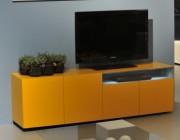 Dividi tv meubel