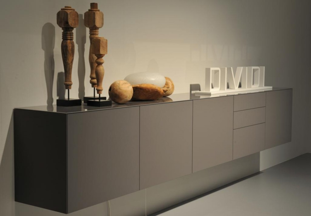 Dividi hangend dressoir : Dividi Kasten u0026 dressoirs