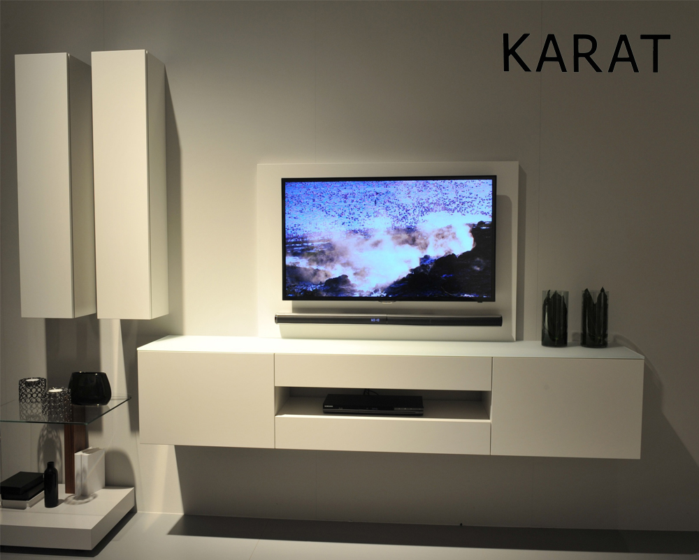 Modern Tv Dressoir