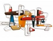 Artisan House Skypad 320658