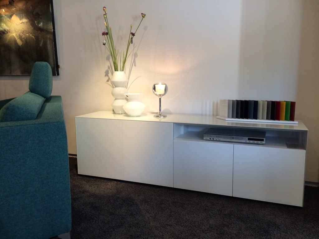 Uncategorized neueste hoogglans wit tv meubel witte kast amazing