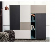 Interstar design kast