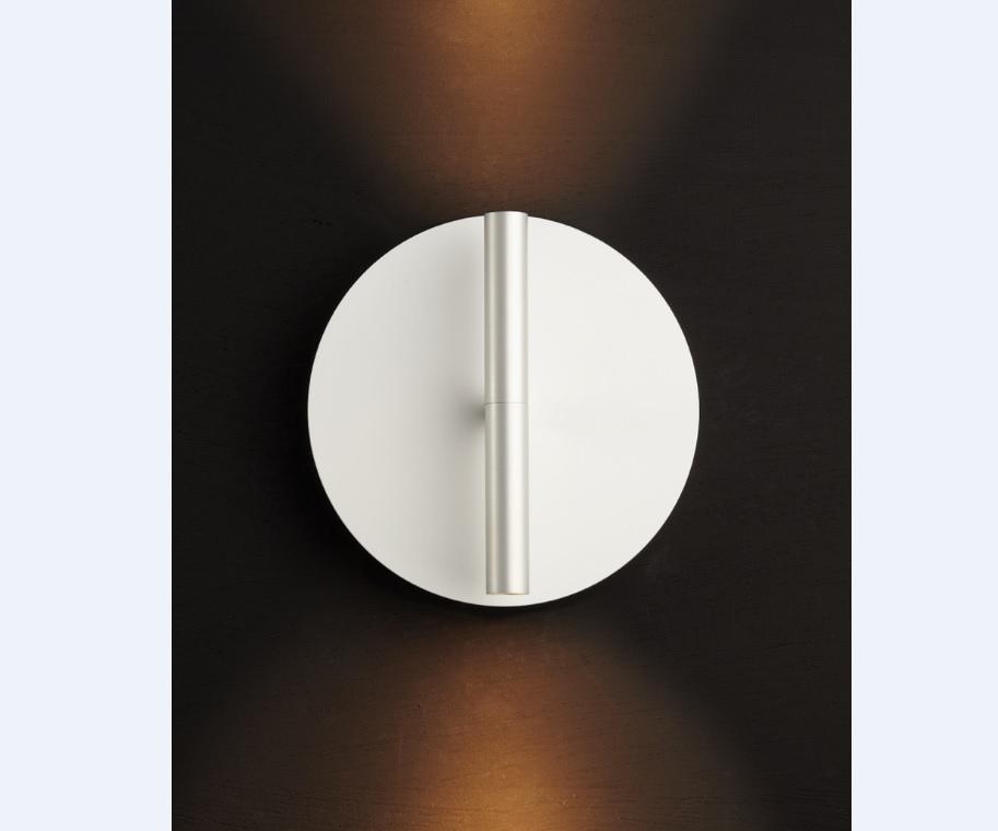 LDM Smarty wandlamp