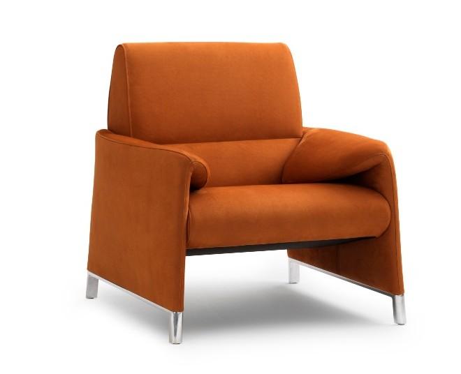 Leolux Felizia fauteuil