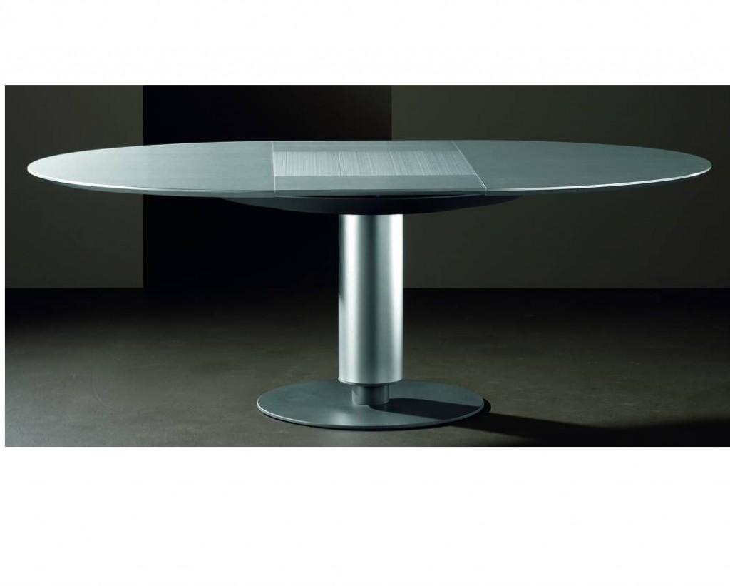 Leolux Calbuco tafel
