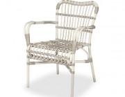 Vincent Sheppard outdoor furniture