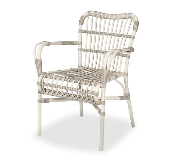 Vincent Sheppard outdoor furniture