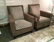 BENCH fauteuils