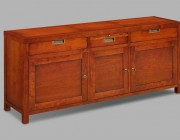 Lotus Dias dressoir