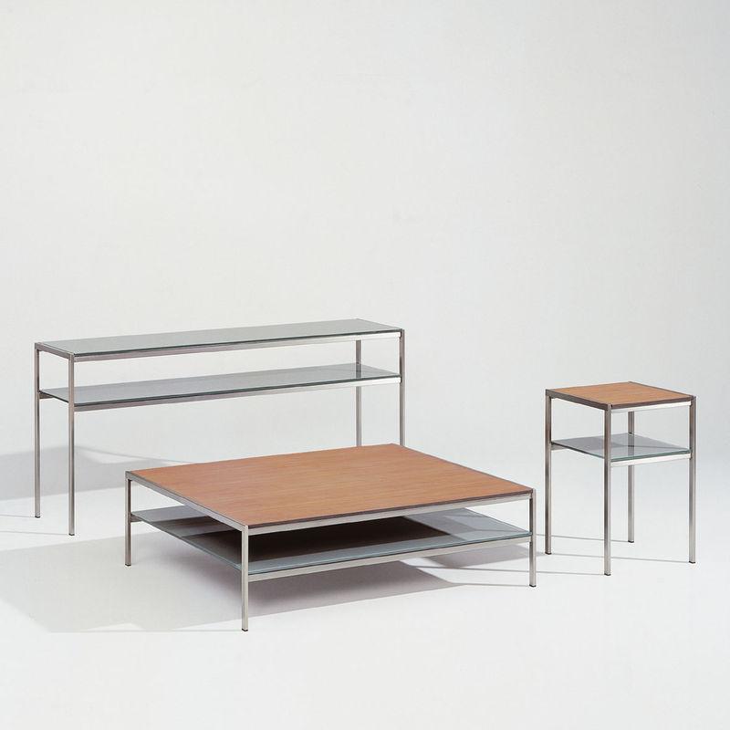 Metaform Piano tafels