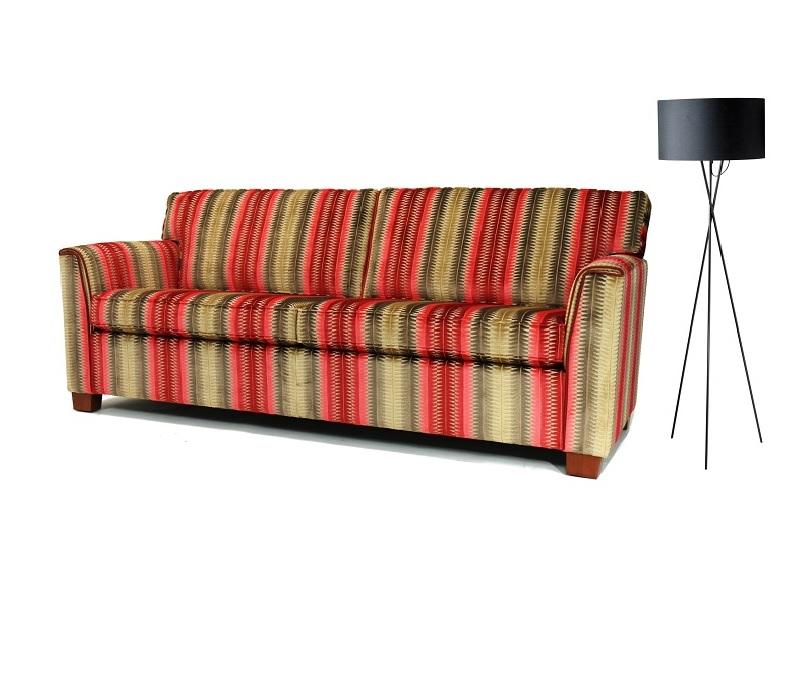 Berendsen meubelen Axel bank