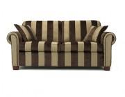 Berendsen meubelen Ramon bank