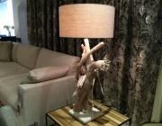 Lifestyle tafellamp
