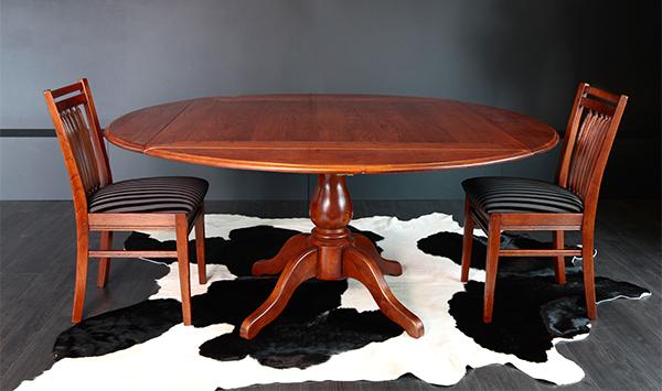 Klassieke meubelen Top Afbeelding