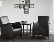 Bielefelder Werkstatten BW Mondo fauteuil