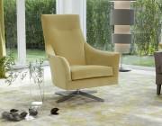 Bielefelder Werkstatten Saloni fauteuil
