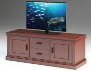 Bannink Durante tv meubel